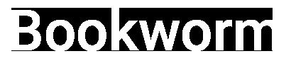 Bookworm web development